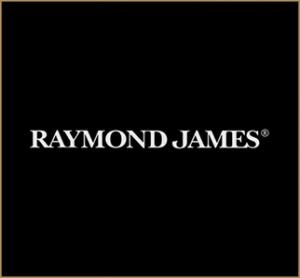 CEG Worldwide Partners with Raymond James to Provide Tailored Advisor Coaching